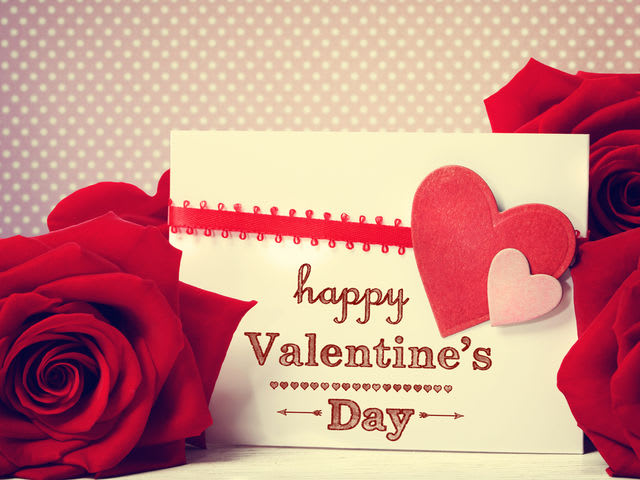What Do You Really Know About Valentines Day – Valentine Day Cards for Girlfriend