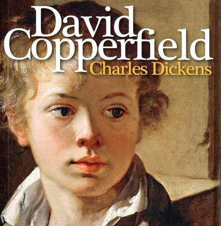 charles dickens characters playbuzz david copperfield