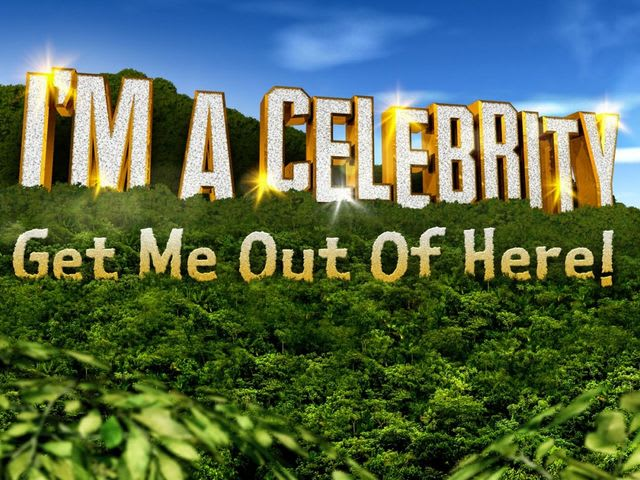 Who was crowned Queen of the Jungle in this year's I'm A Celebrity....Get Me Out Of Here!?