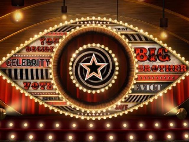 Who won Celebrity Big Brother 18 in August this year?
