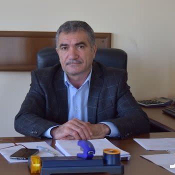 Юрик Унанян