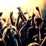 Throw a party