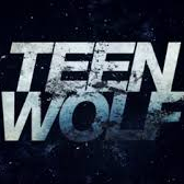 I guess...Teen Wolf?