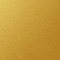 SANDY/GOLD