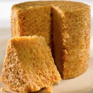 Gamalost cheese
