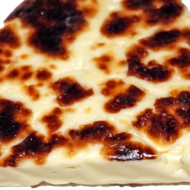 Leipäjuusto cheese