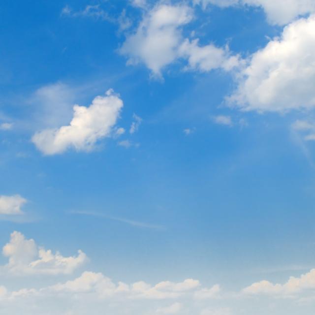 Air / Wind