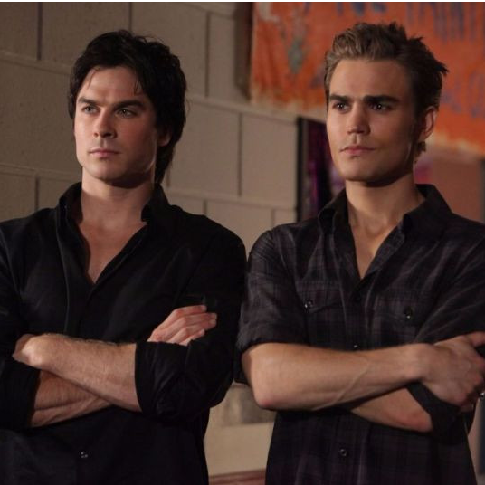 I'm Defan, bros before hoes!