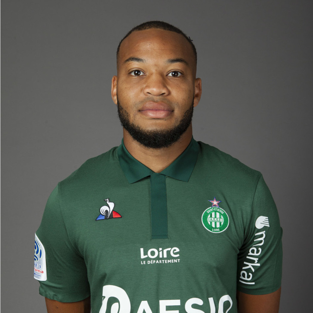 Pierre-Yves Polomat