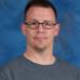 Mr. Hodur