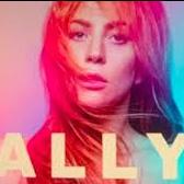 Billboard Ally