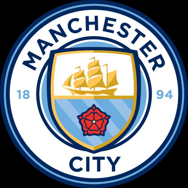 «Манчестер Сити» (в 1/4 играет с «Тоттенхэмом»)