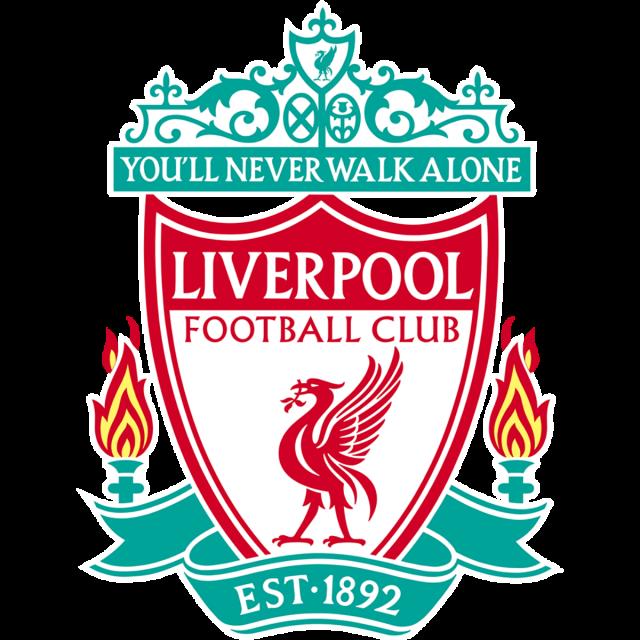 «Ливерпуль» (в 1/4 играет с «Порту»)