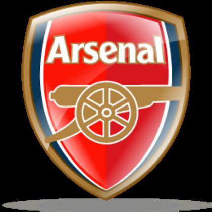 «Арсенал» (в 1/4 играет с «Наполи»)