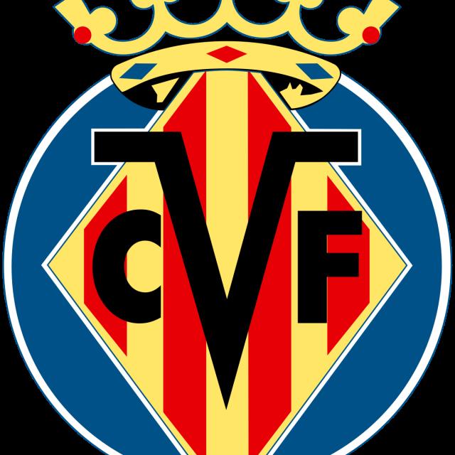 «Вильярреал» (в 1/4 играет с «Валенсией»)