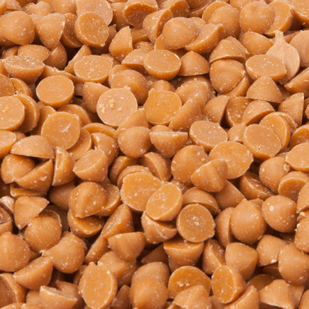 Butterscotch Chips