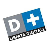 D+ Liberta Digitale