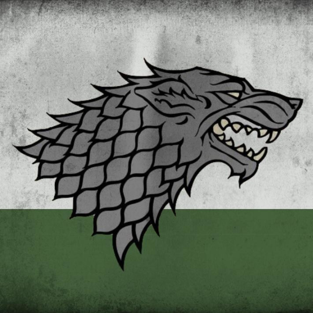 The truth and loyalty of House Stark