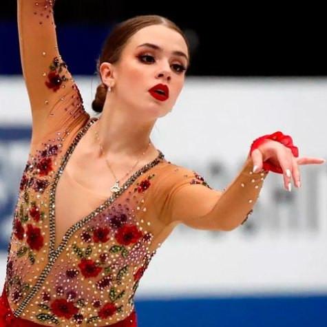 Чемпионат мира-2020 по фигурному катанию в Монреале ОТМЕНЕН! - Страница 6 Vuu6ap3b1ocre8i83ywn