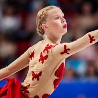 Чемпионат мира-2020 по фигурному катанию в Монреале ОТМЕНЕН! - Страница 6 A7sz6metuz5vizhqz7ov
