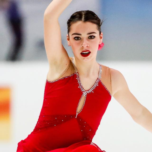 Чемпионат мира-2020 по фигурному катанию в Монреале ОТМЕНЕН! - Страница 6 Sy6stzz3z6z1wjdyxged