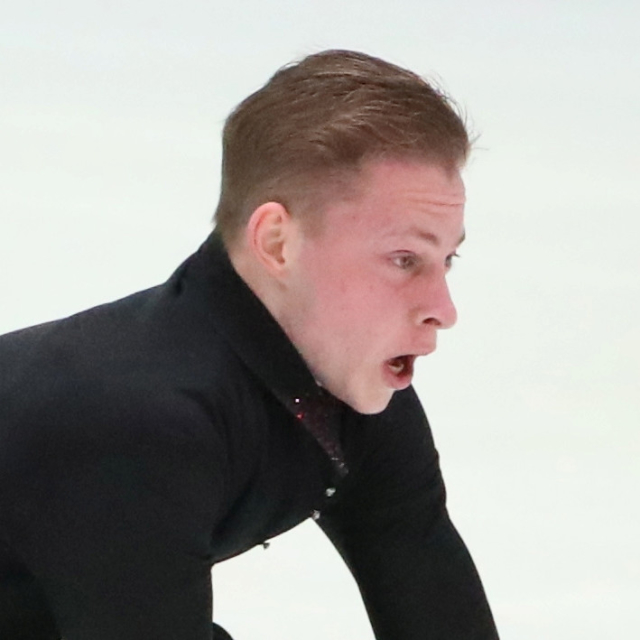 Чемпионат мира-2020 по фигурному катанию в Монреале ОТМЕНЕН! - Страница 6 G9tfydzh6chzmoaqnr3v