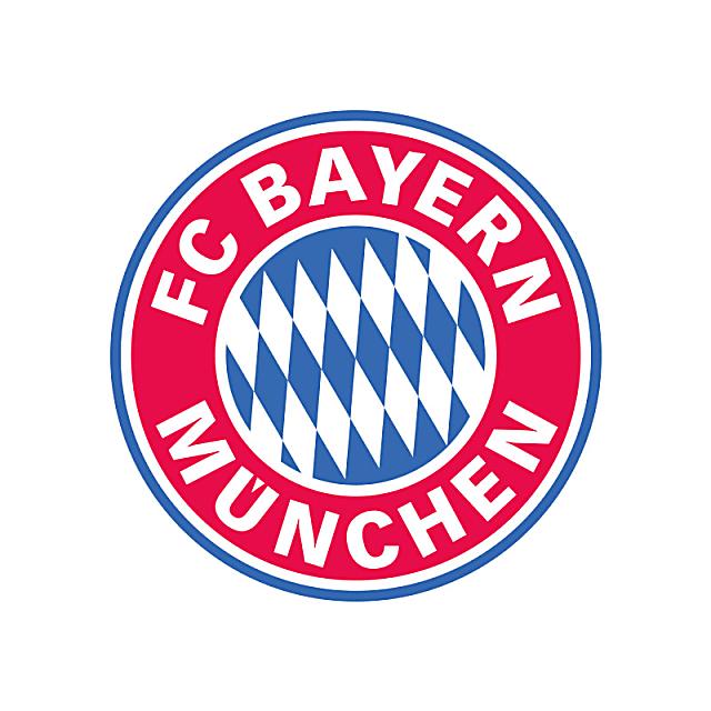 El Psg Argento Contra La Maquina Del Bayern Ole