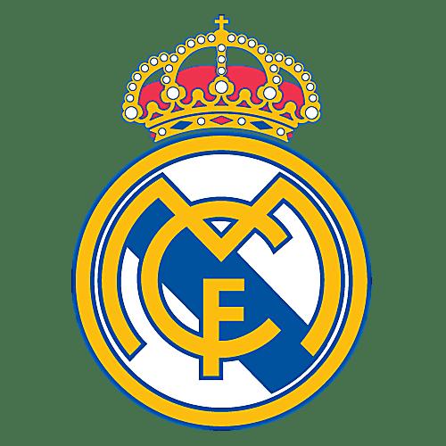 Fc Salzburg Vs Real Madrid Football Match Report August 7 2019 Espn