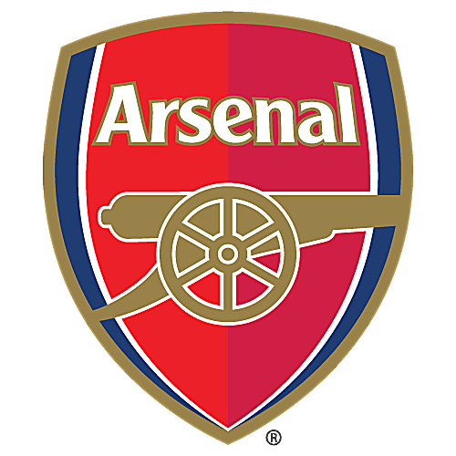 Champions League Europa League Success For Arsenal Chelsea And Spurs Shows Power Of London Effect