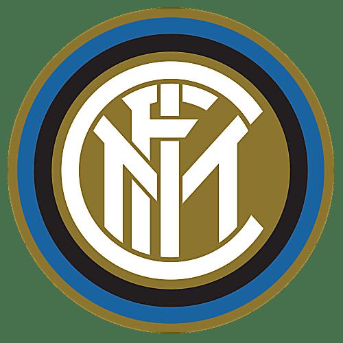 Lecce Vs Internazionale Football Match Report January 19 2020 Espn