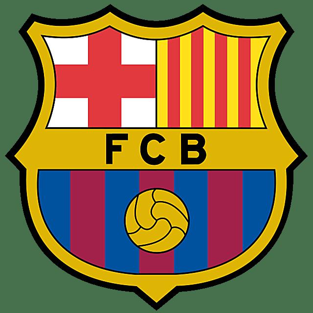 Sorteo Champions Sorteo De Octavos De Champions En Directo Real Madrid Barcelona Atletico Y Valencia Conocen Sus Rivales Marca Com