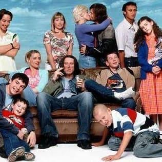 Shameless (2004, UK)
