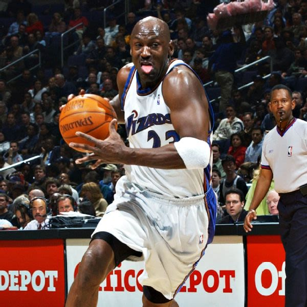 5601cfd28 NBA  The worst superstar breakups in the NBA in the past 30 years