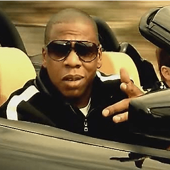 Best car music videos: The top car-centric clips
