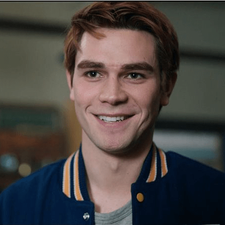Which Riverdale Character Would Be Your BFF Quiz