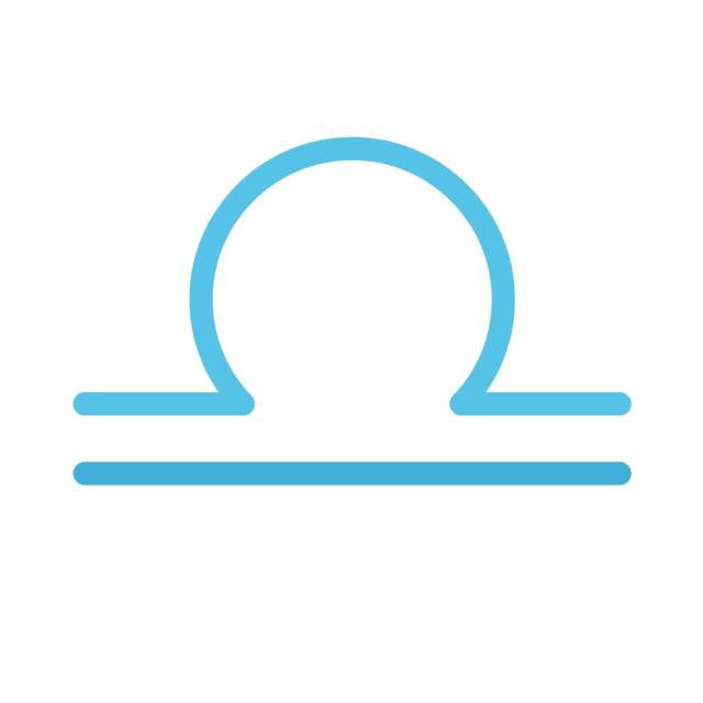 Libra (Sep 23 – Oct 23)
