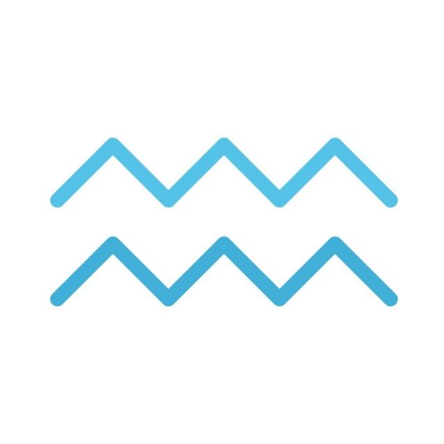 Aquarius (Jan 20 – Feb 18)