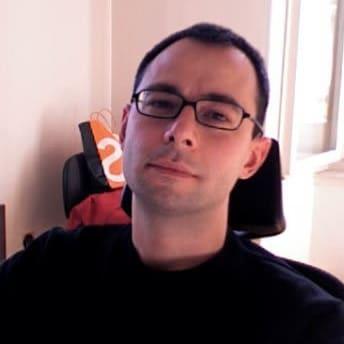 Stefano Patuanelli, 44 anni