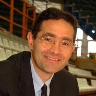 Guido Germano Pettarin, 59 anni