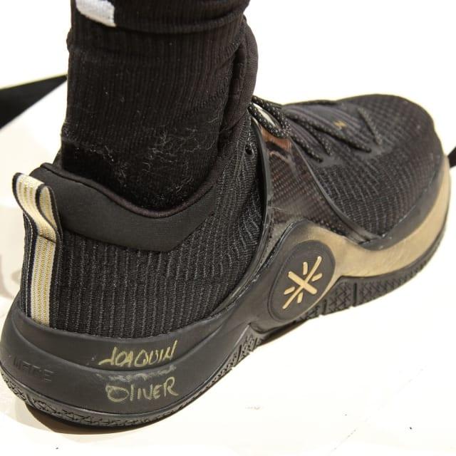 a89e5d8b393c ... best sneakers in Week 21 in the NBA  Dwyane Wade