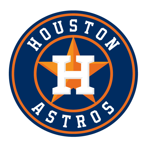 Vote -- Who is the team to beat for the 2018 World Series?