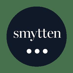 The Smytten App