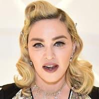 Мадонна  (59 лет)