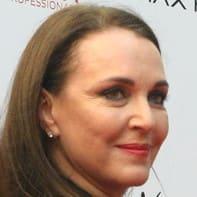 Татьяна Лютаева (53 года)