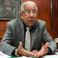 Eduardo Torres  diputado