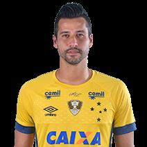 Fábio (Cruzeiro)