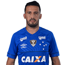 Edilson (Cruzeiro)