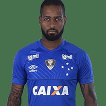 Dedé (Cruzeiro)