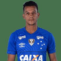 Henrique (Cruzeiro)