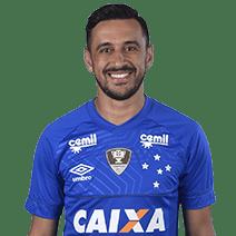 Robinho (Cruzeiro)